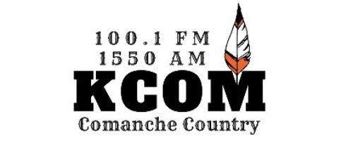 KCOM Country banner 2